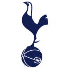 https://www.stevenheath.co.uk/dowo/wp-content/uploads/2019/06/spurs-blue-no-text-140x140.png